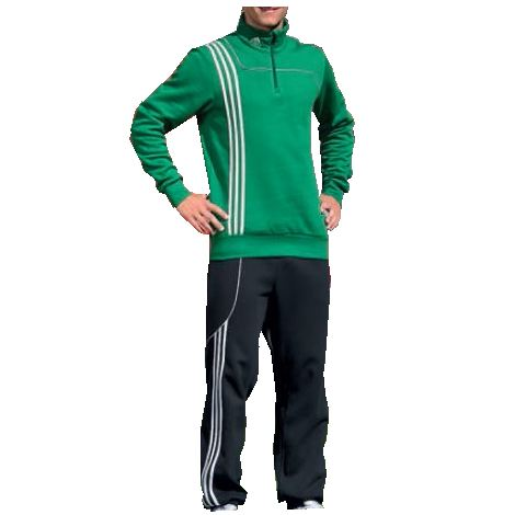 adidas sweatsuit lookup beforebuying. Black Bedroom Furniture Sets. Home Design Ideas