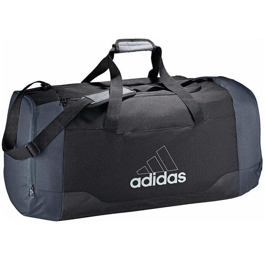 adidas essentials teambag diverse farben tasche. Black Bedroom Furniture Sets. Home Design Ideas
