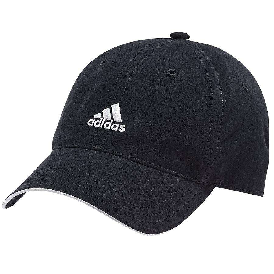 adidas essentials corporate cap m tze cappi baseball cap dunkelblau herren damen ebay. Black Bedroom Furniture Sets. Home Design Ideas