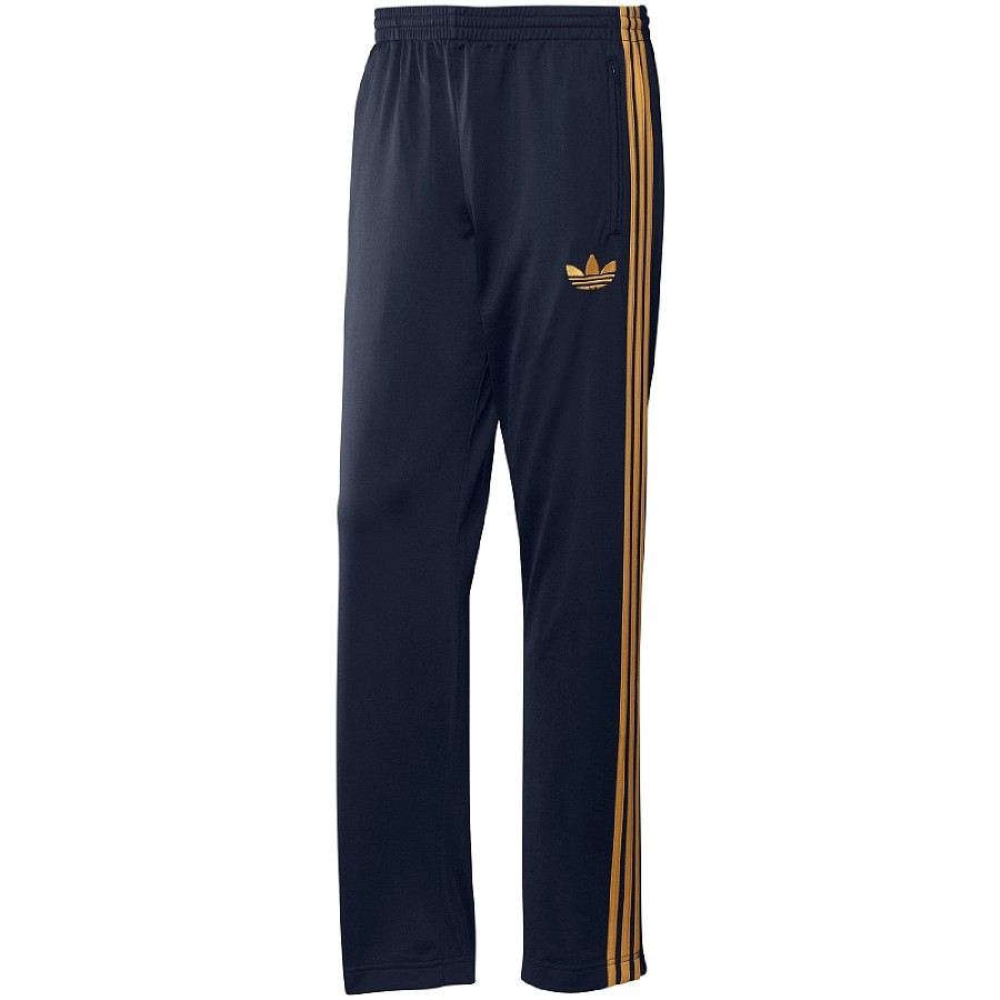 adidas originals firebird tp hose herren trainingshose. Black Bedroom Furniture Sets. Home Design Ideas