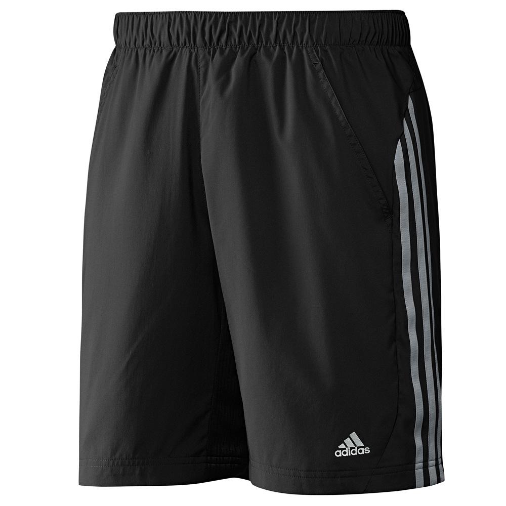 Kurze Hose Adidas