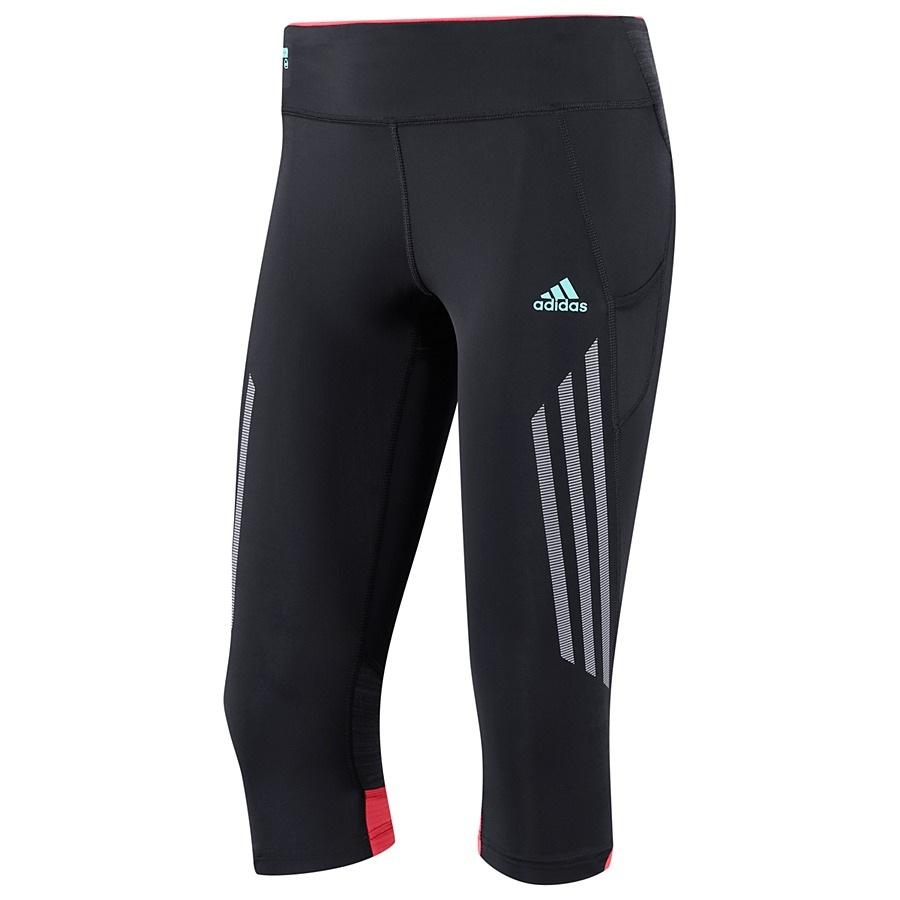 Innovative Adidas Originals Firebird Tape Track Pants  JD Sports