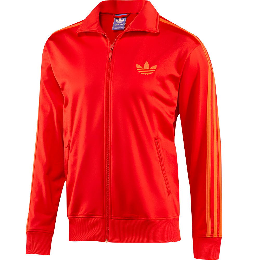 adidas originals firebird track top jacke trainingsjacke fitnessjacke herren tt ebay. Black Bedroom Furniture Sets. Home Design Ideas