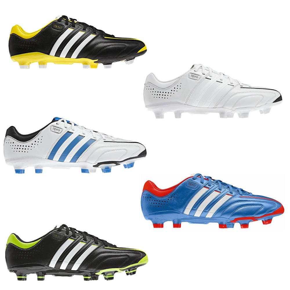 essay on soccer cleats Give the game your all in men's soccer cleats & shoes from academy sports + outdoors we carry new styles in the name brands.