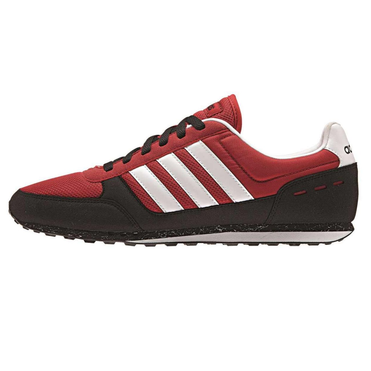 adidas city racer schuhe turnschuhe sneaker herren damen. Black Bedroom Furniture Sets. Home Design Ideas