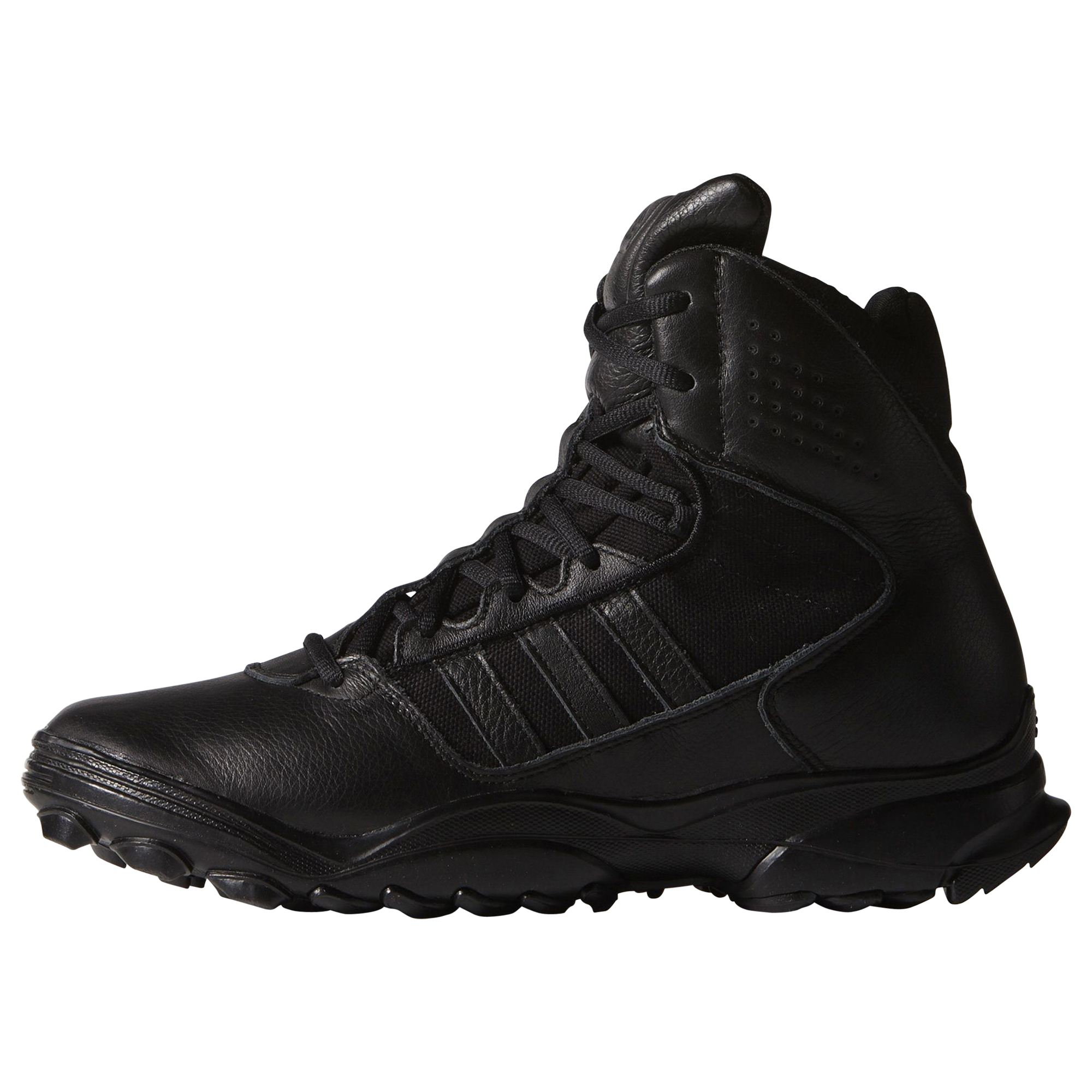 adidas gsg 9 7 schuhe stiefel boots outdoor herren schwarz. Black Bedroom Furniture Sets. Home Design Ideas