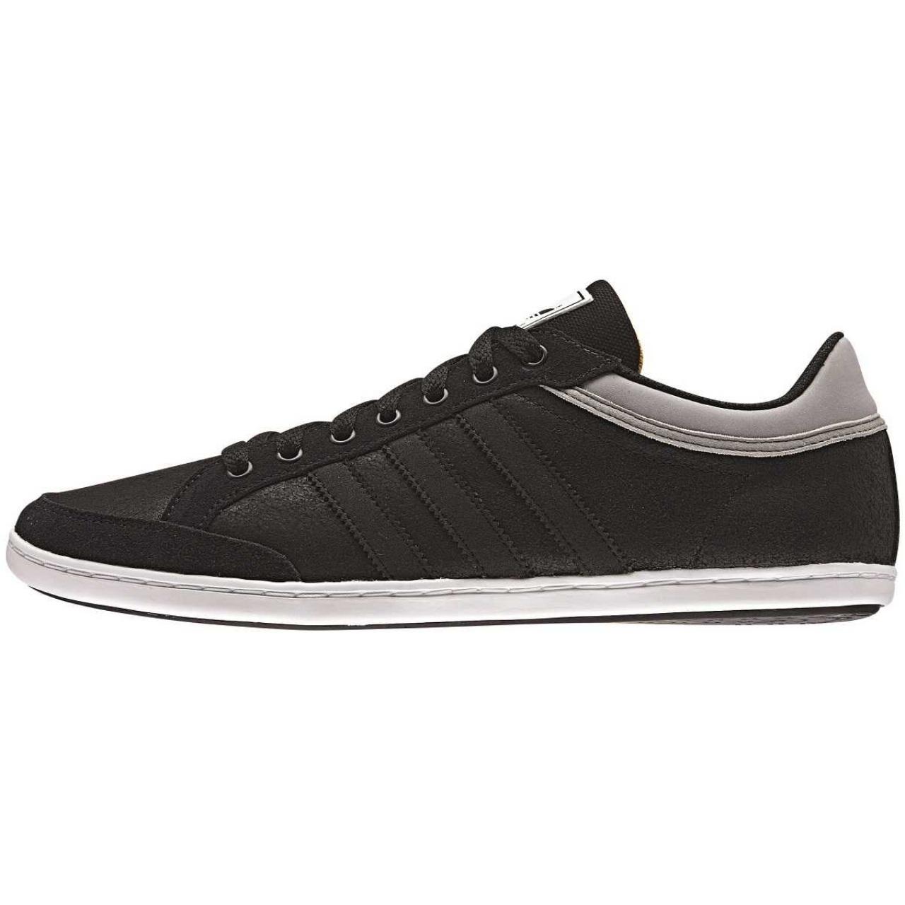 Adidas Originals Plimcana Low Herren Damen Schuhe Sneaker ...