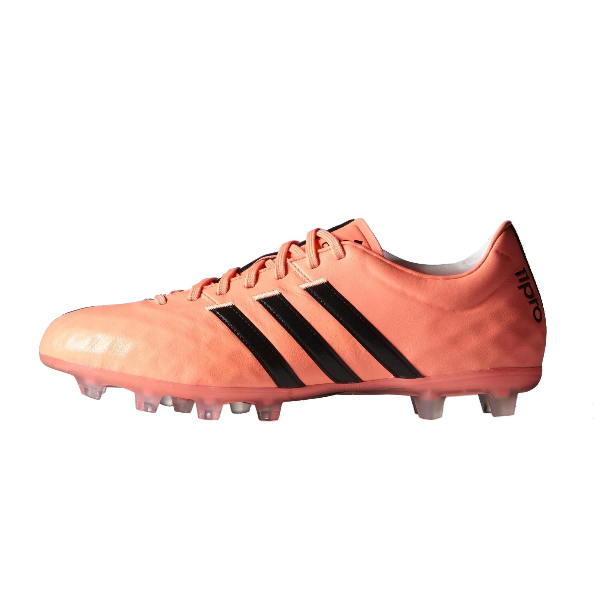 Adidas 11pro france