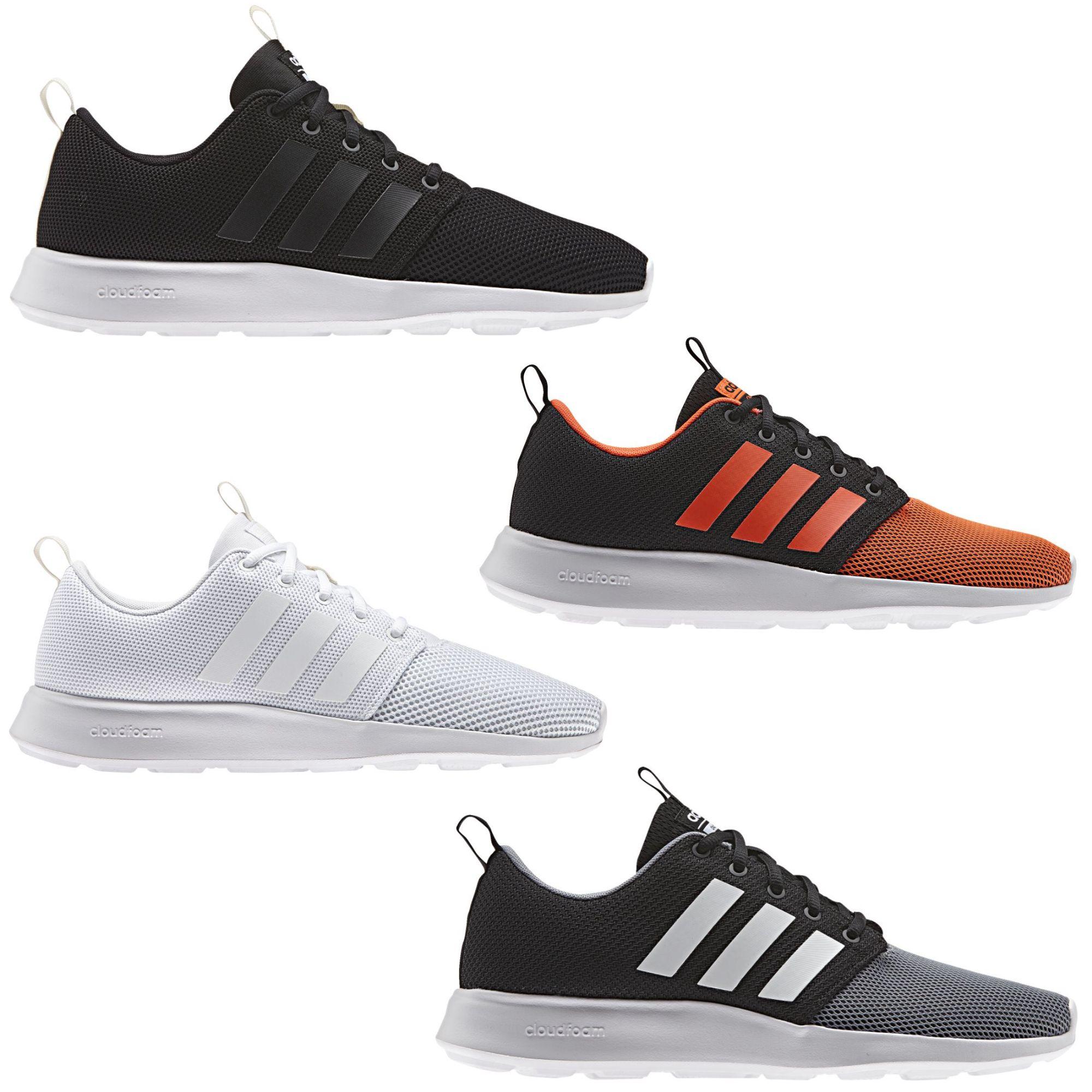Adidas Schuhe Babyblau
