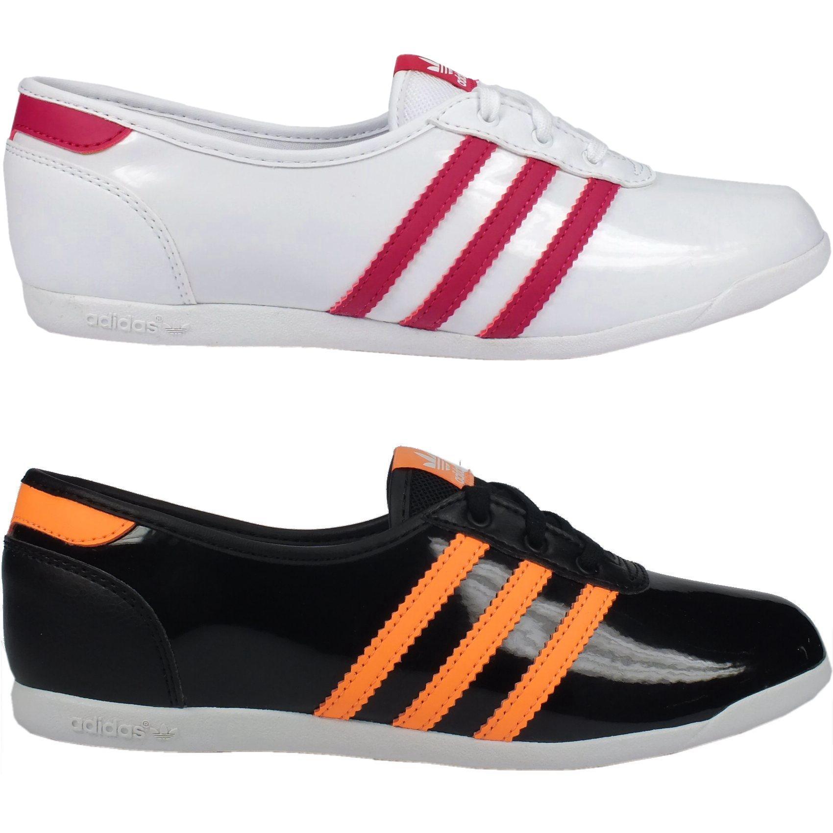 Adidas Slipper Damen geschenkemachen.de