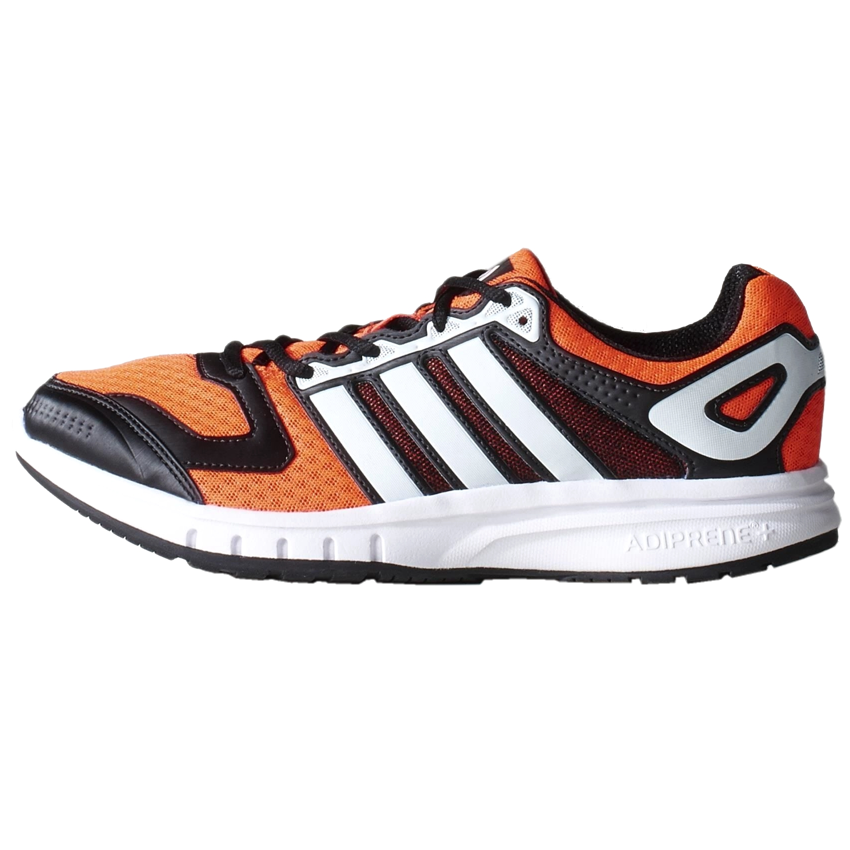 adidas galaxy schuhe laufschuhe joggingschuhe sportschuhe fitness herren ebay. Black Bedroom Furniture Sets. Home Design Ideas