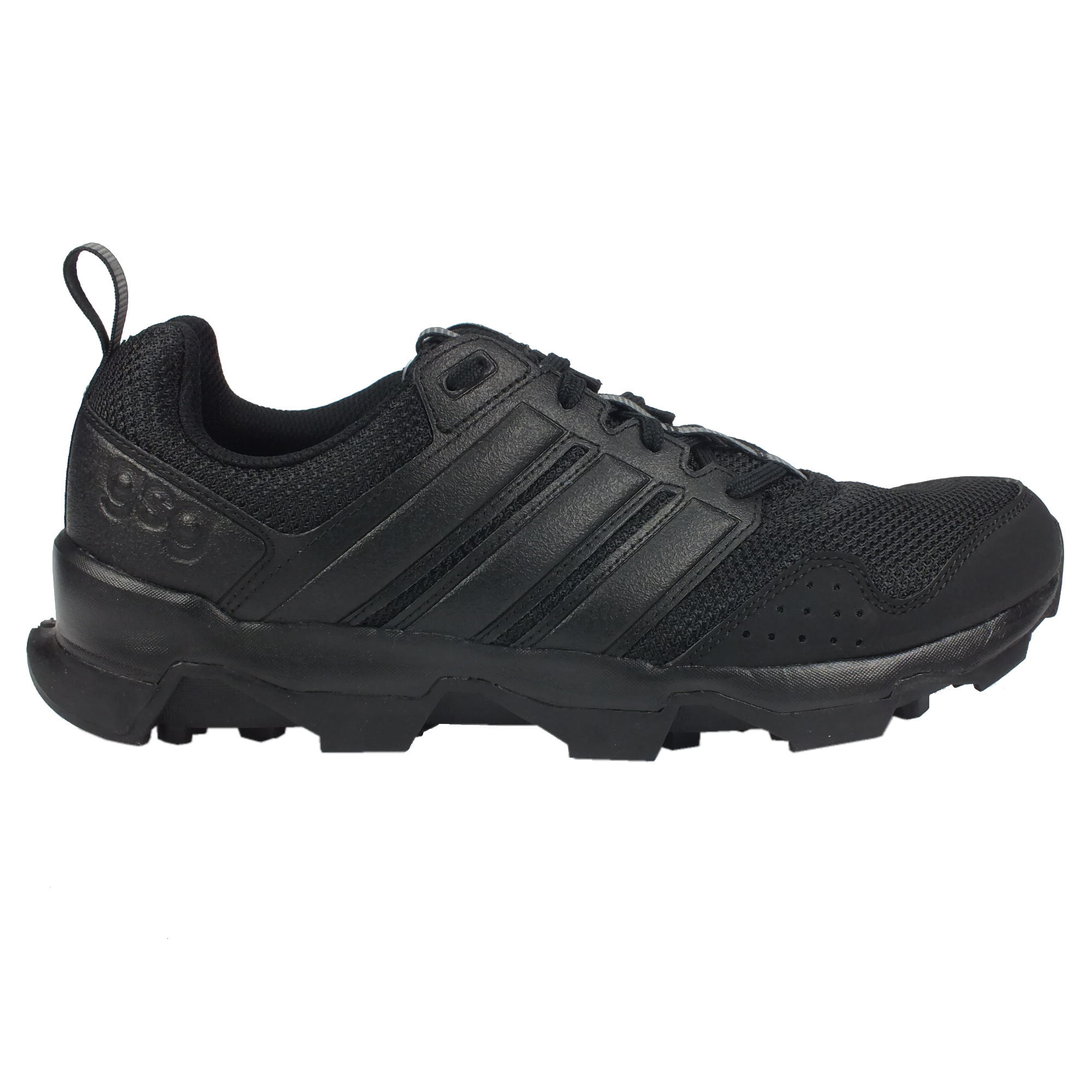 Adidas Gsg Trail Running Shoes