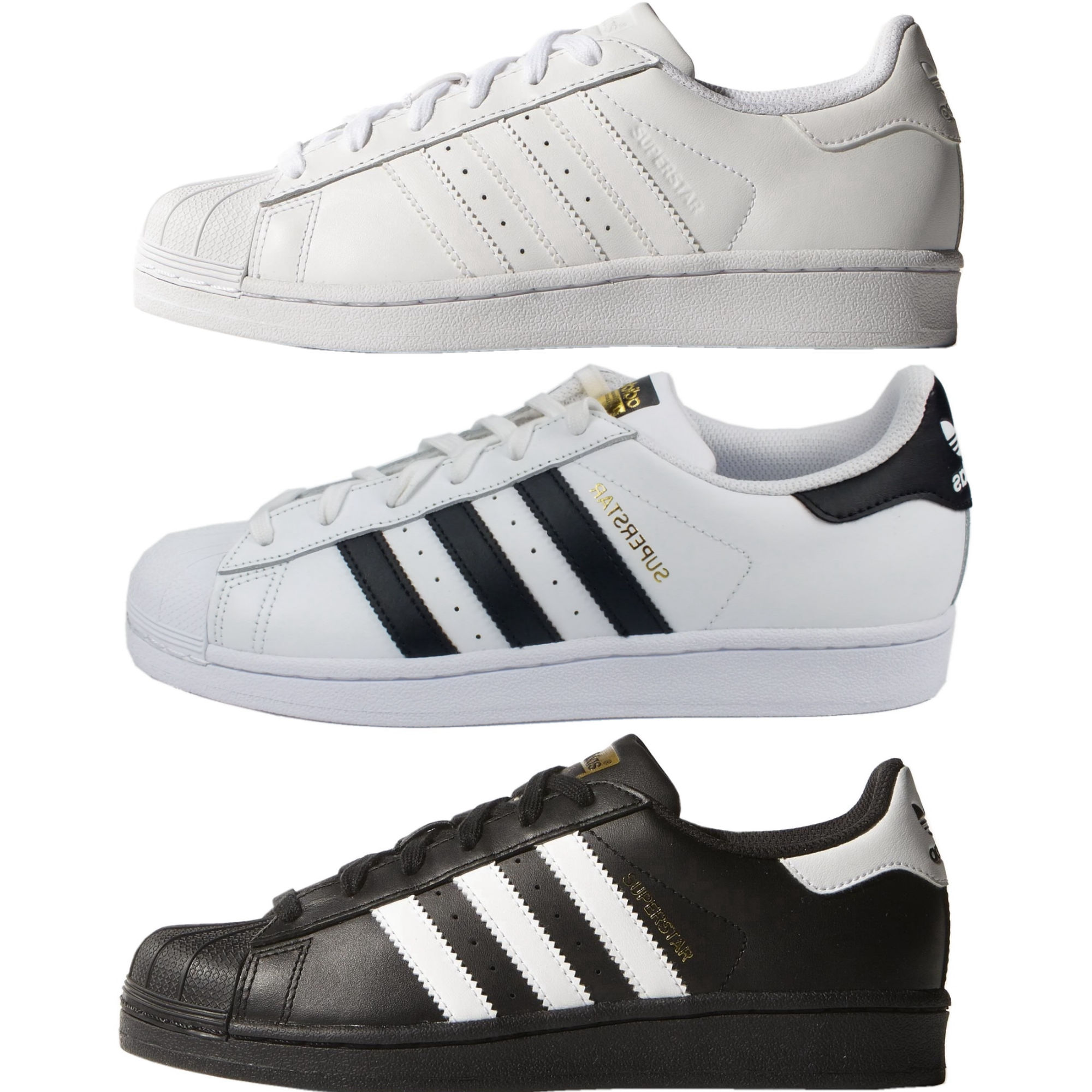 jah6jqi2 uk adidas schuhe m dchen. Black Bedroom Furniture Sets. Home Design Ideas