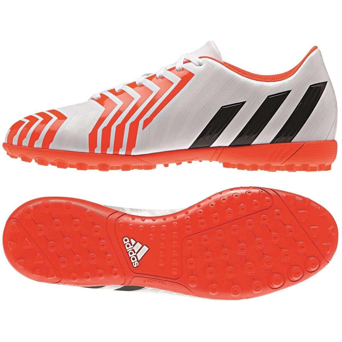 adidas-predito-instinct-tf-b24170.jpg