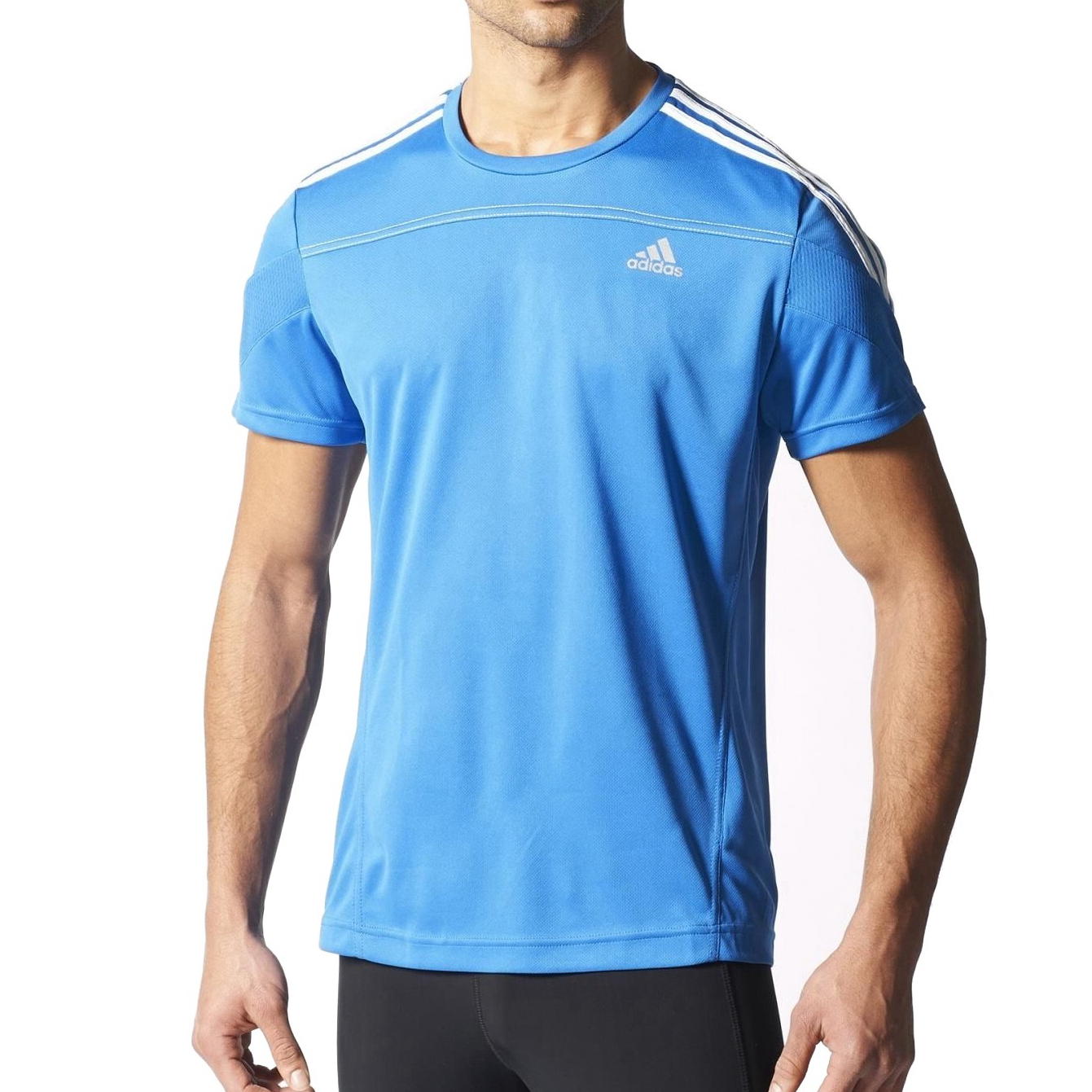 Find Men's Running Tops & T-Shirts at reformpan.gq Enjoy free shipping and returns with NikePlus.