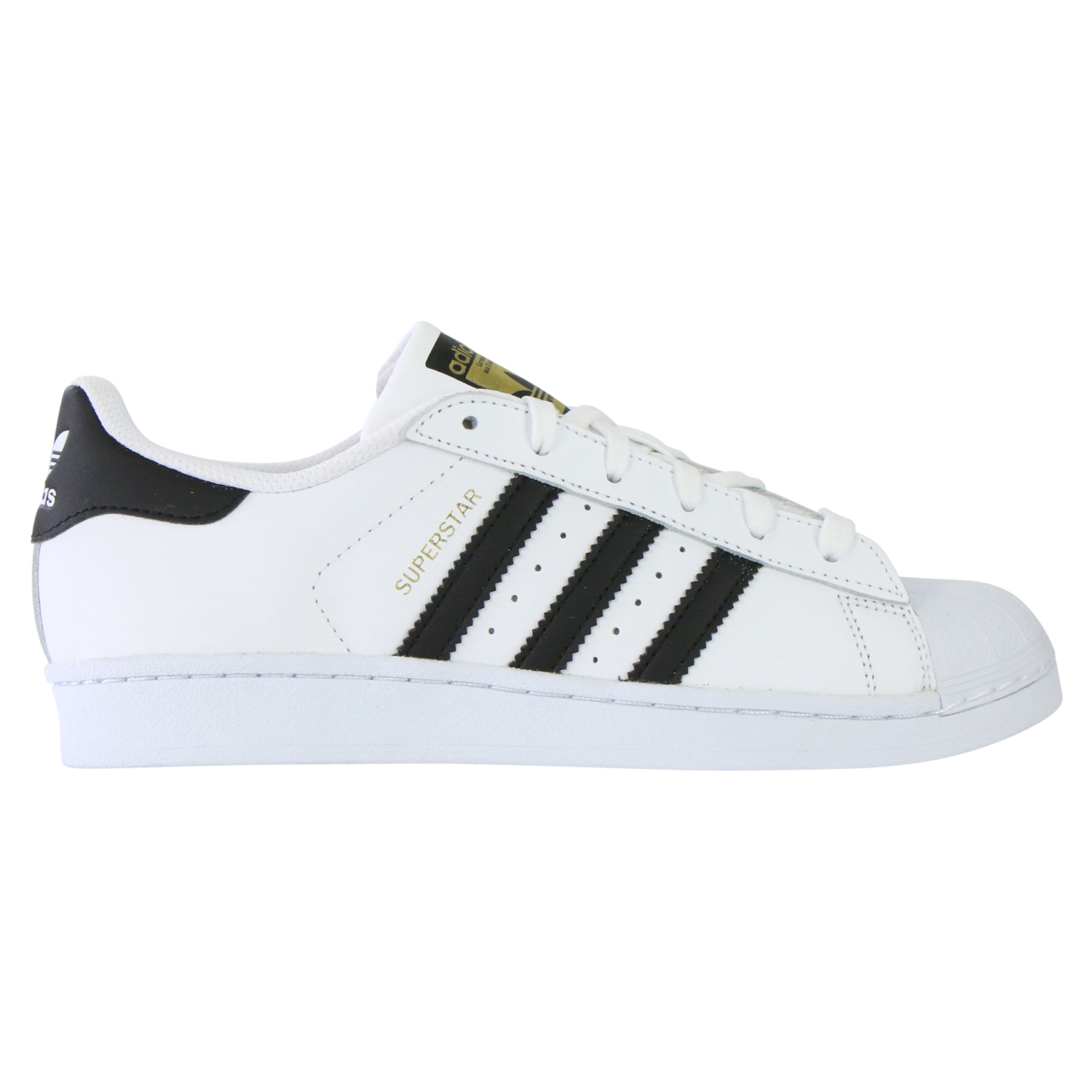 adidas superstar foundation schuhe sneaker turnschuhe. Black Bedroom Furniture Sets. Home Design Ideas