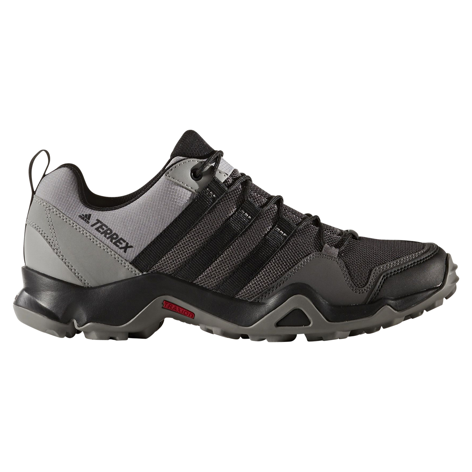 Adidas Trail Shoes South Africa
