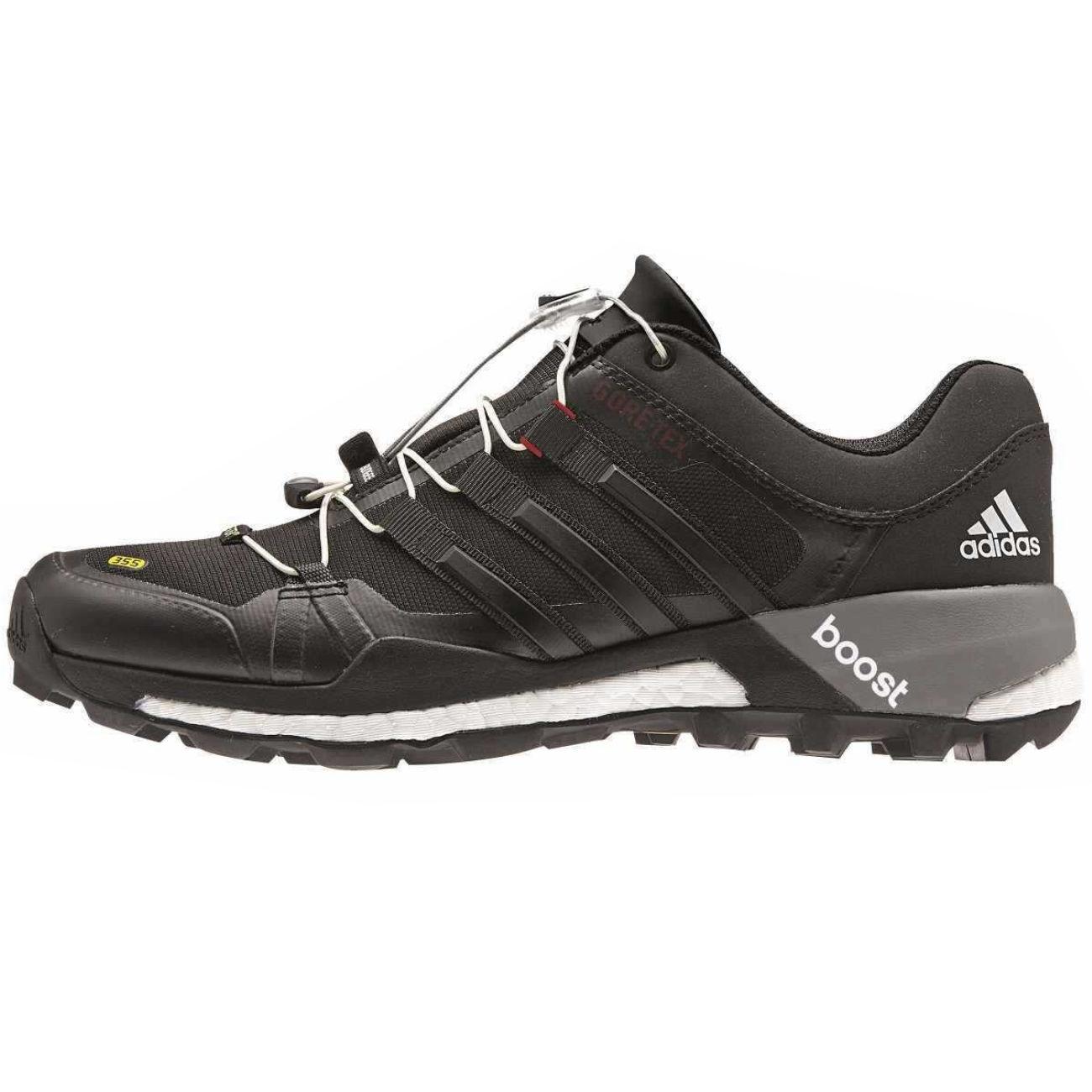 Adidas Outdoor Terrex Agravic Gtx Shoe