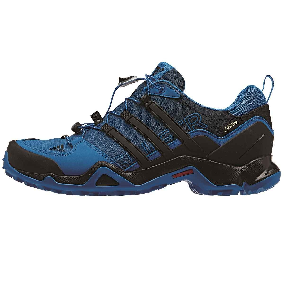 adidas terrex swift r gtx gore tex schuhe wanderschuhe. Black Bedroom Furniture Sets. Home Design Ideas