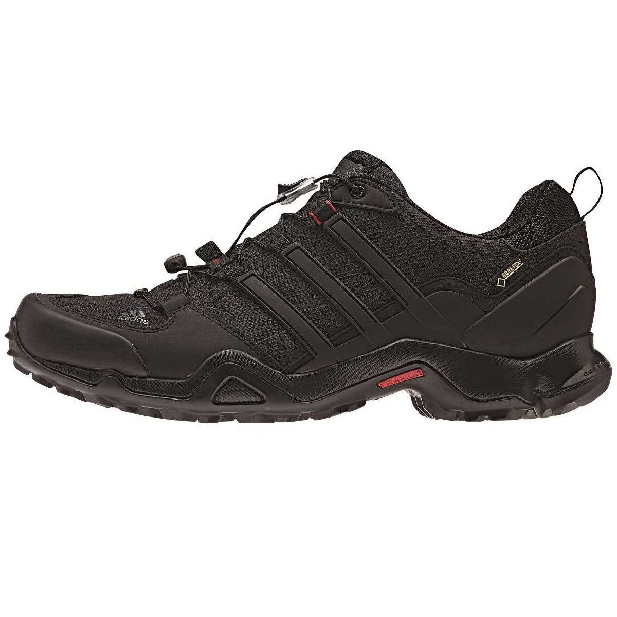 adidas terrex swift r gtx gore tex schuhe wanderschuhe trekkingschuhe herren ebay. Black Bedroom Furniture Sets. Home Design Ideas