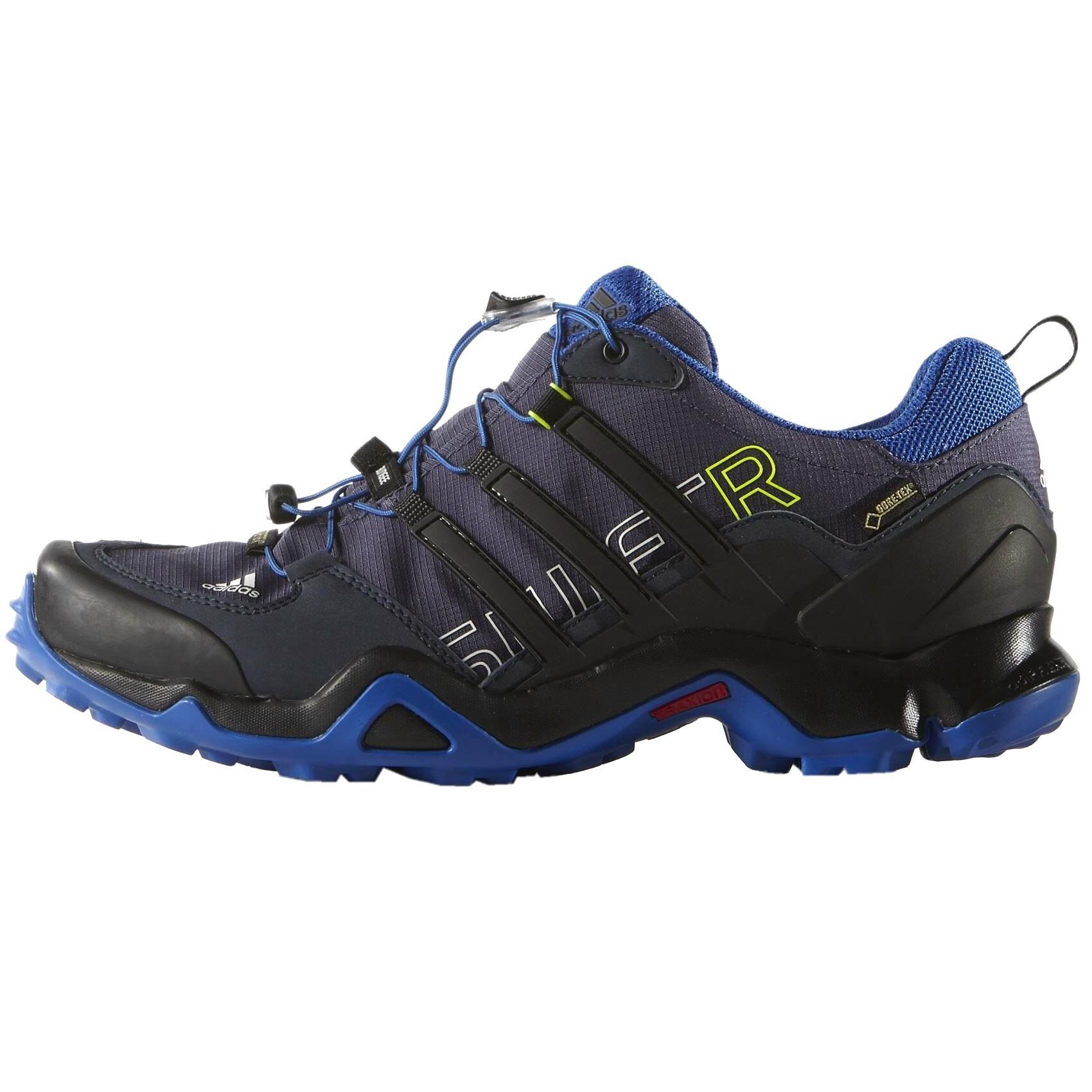 adidas terrex swift r gtx gore tex shoes hiking outdoor