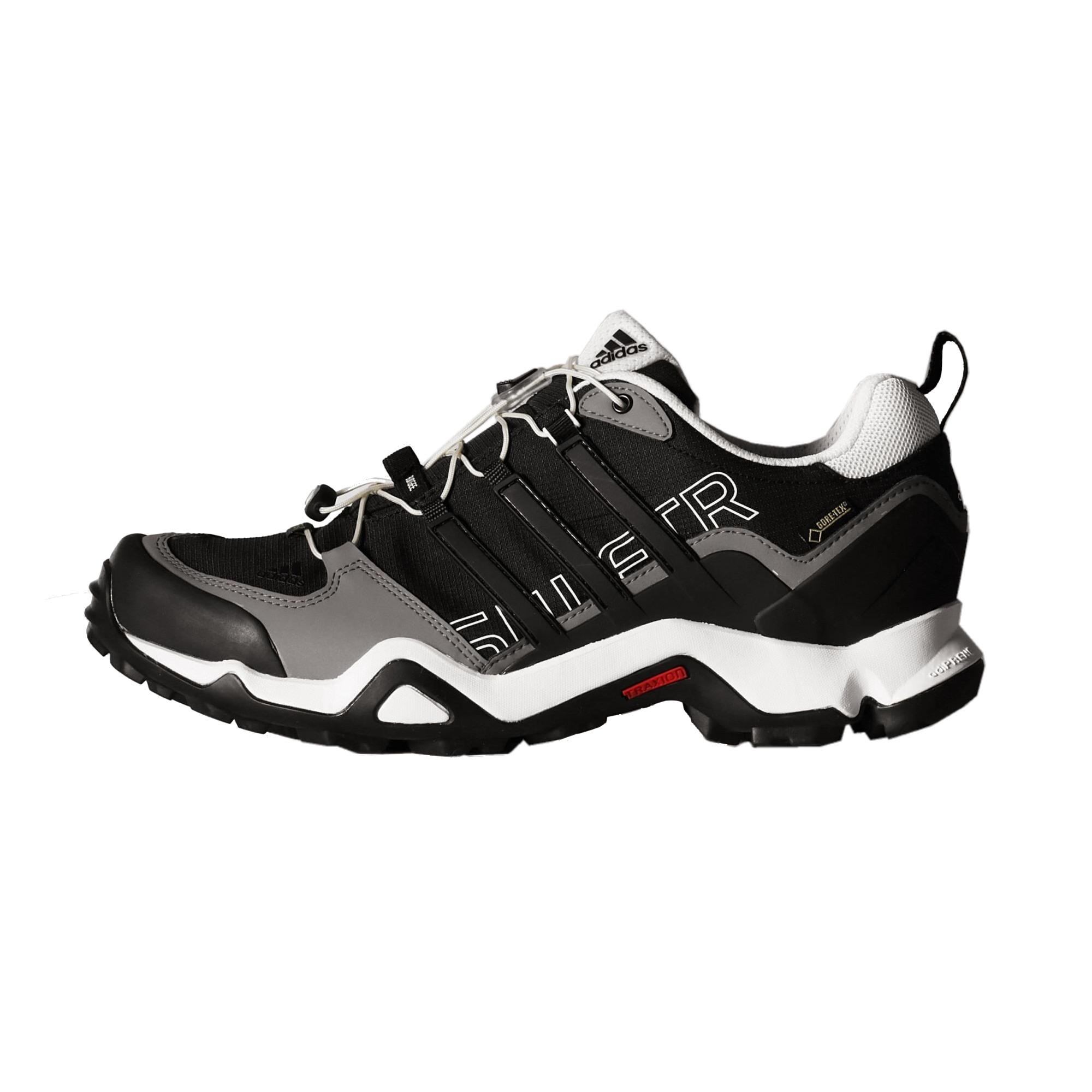 adidas terrex swift r gtx men 39 s gore tex shoes hiking. Black Bedroom Furniture Sets. Home Design Ideas
