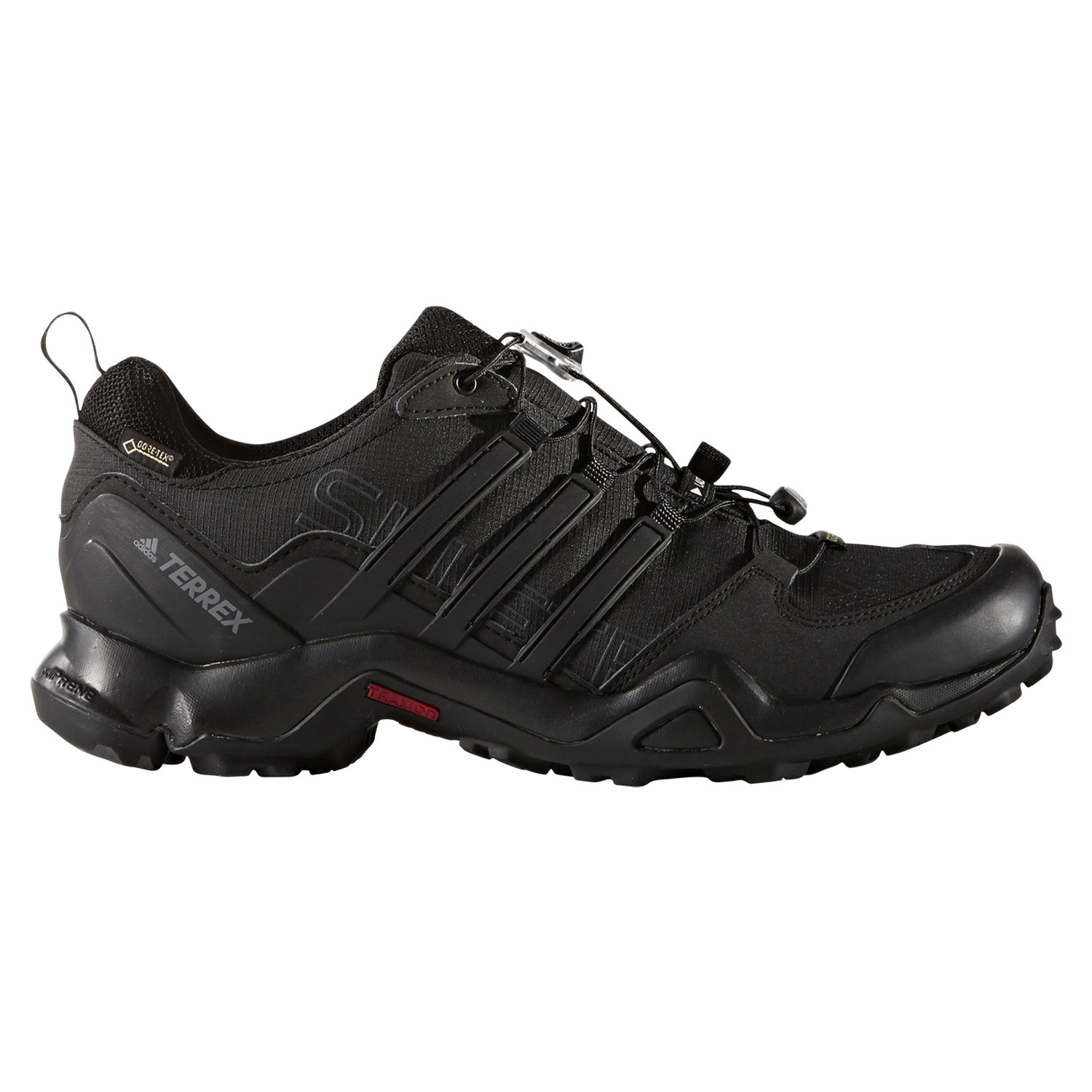 adidas terrex swift r gtx gore tex schuhe wanderschuhe trekkingschuhe herren. Black Bedroom Furniture Sets. Home Design Ideas