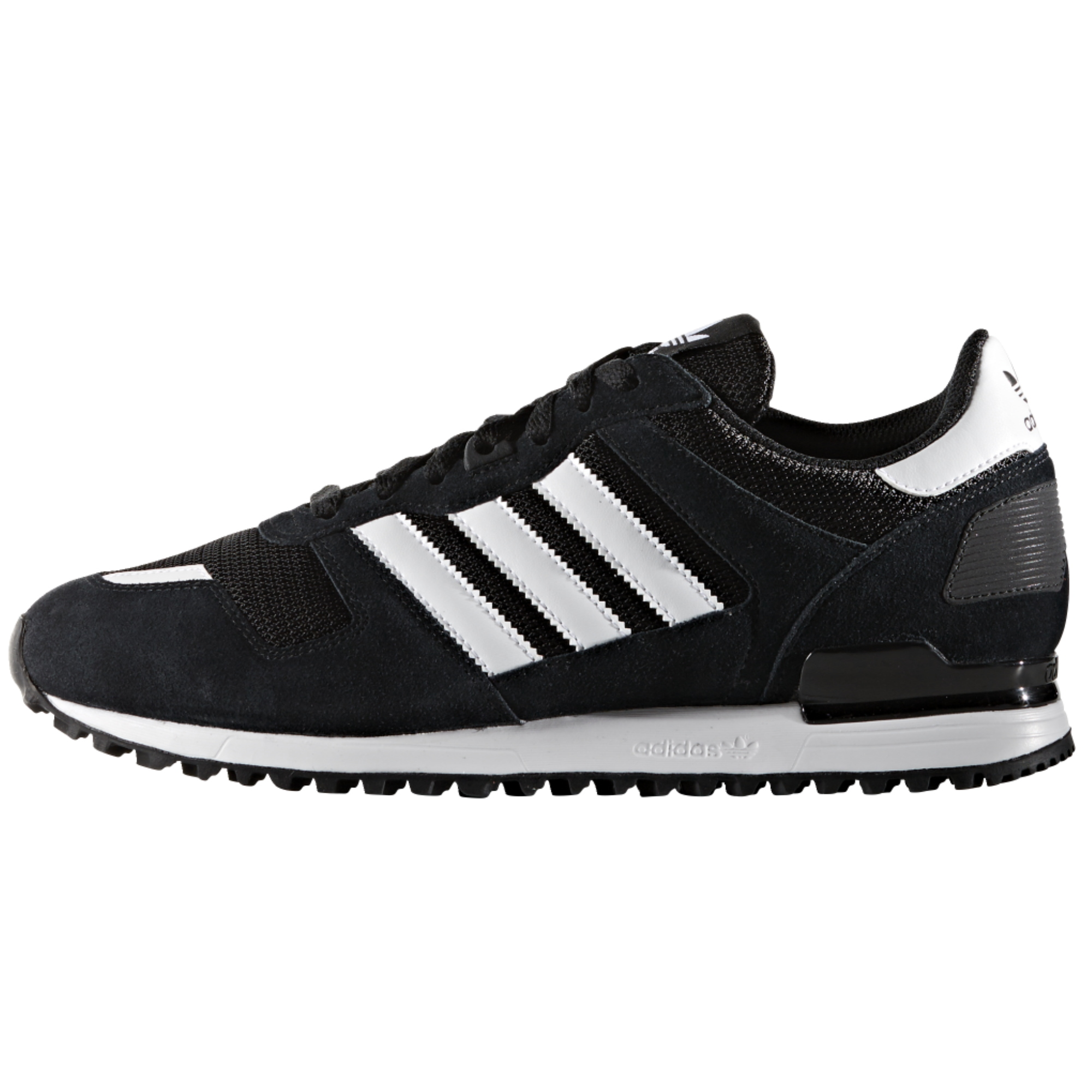 adidas originals zx 700 schuhe turnschuhe sneaker herren. Black Bedroom Furniture Sets. Home Design Ideas