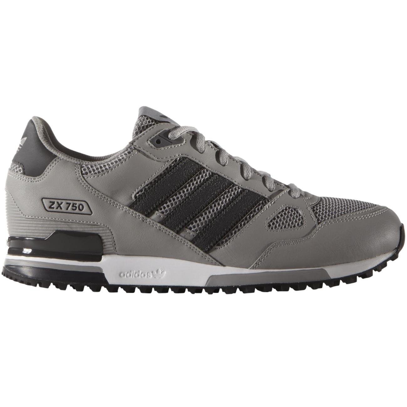 Adidas Zx Herren
