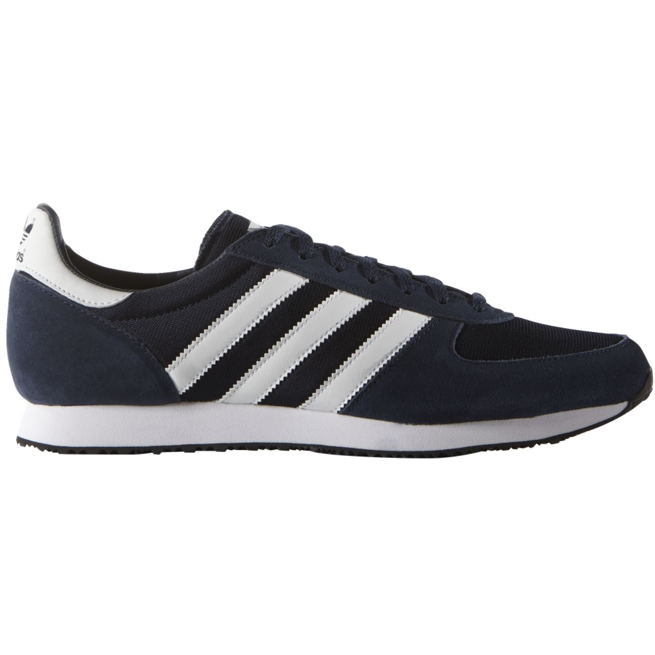 adidas zx racer blau