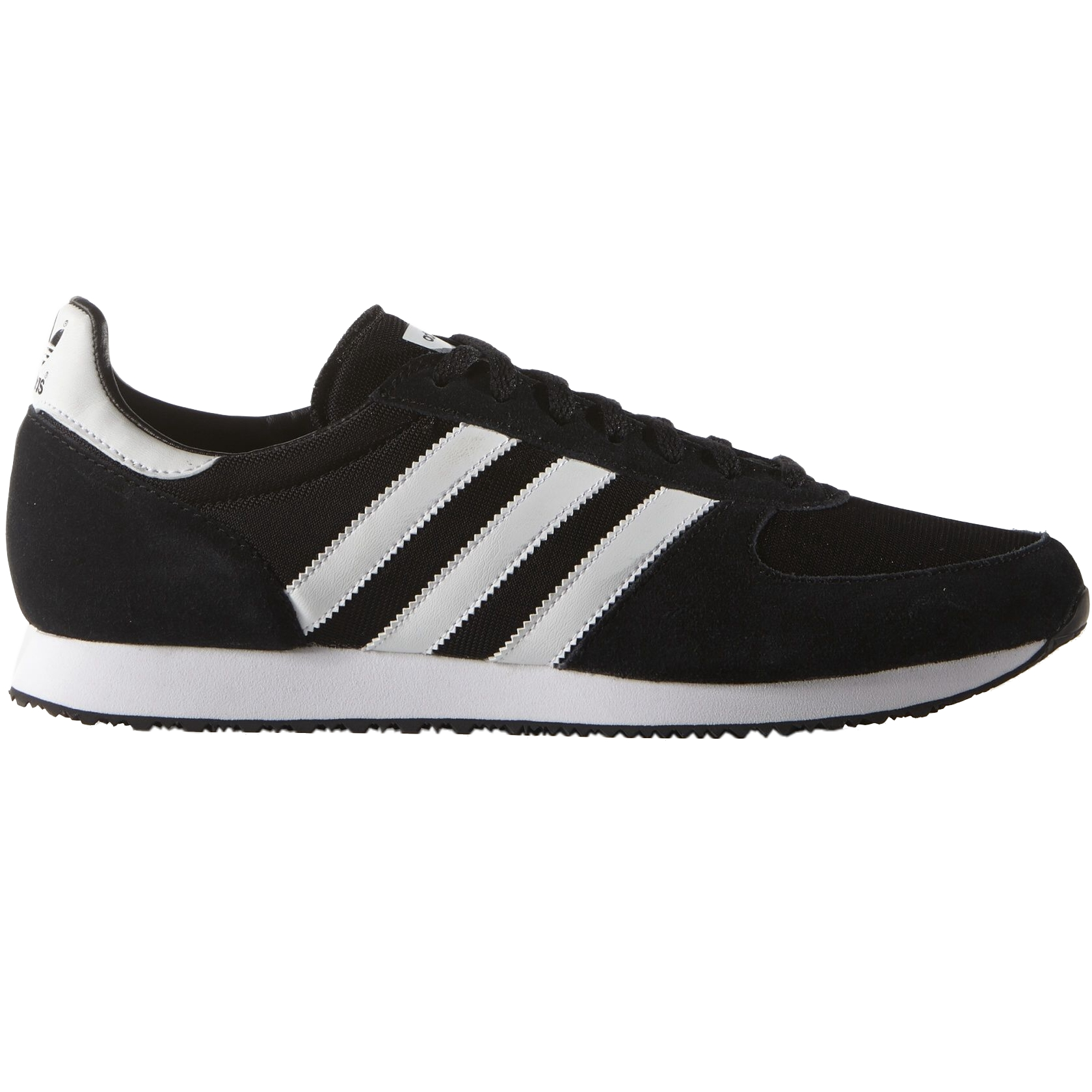 adidas zx racer sneaker weiss. Black Bedroom Furniture Sets. Home Design Ideas