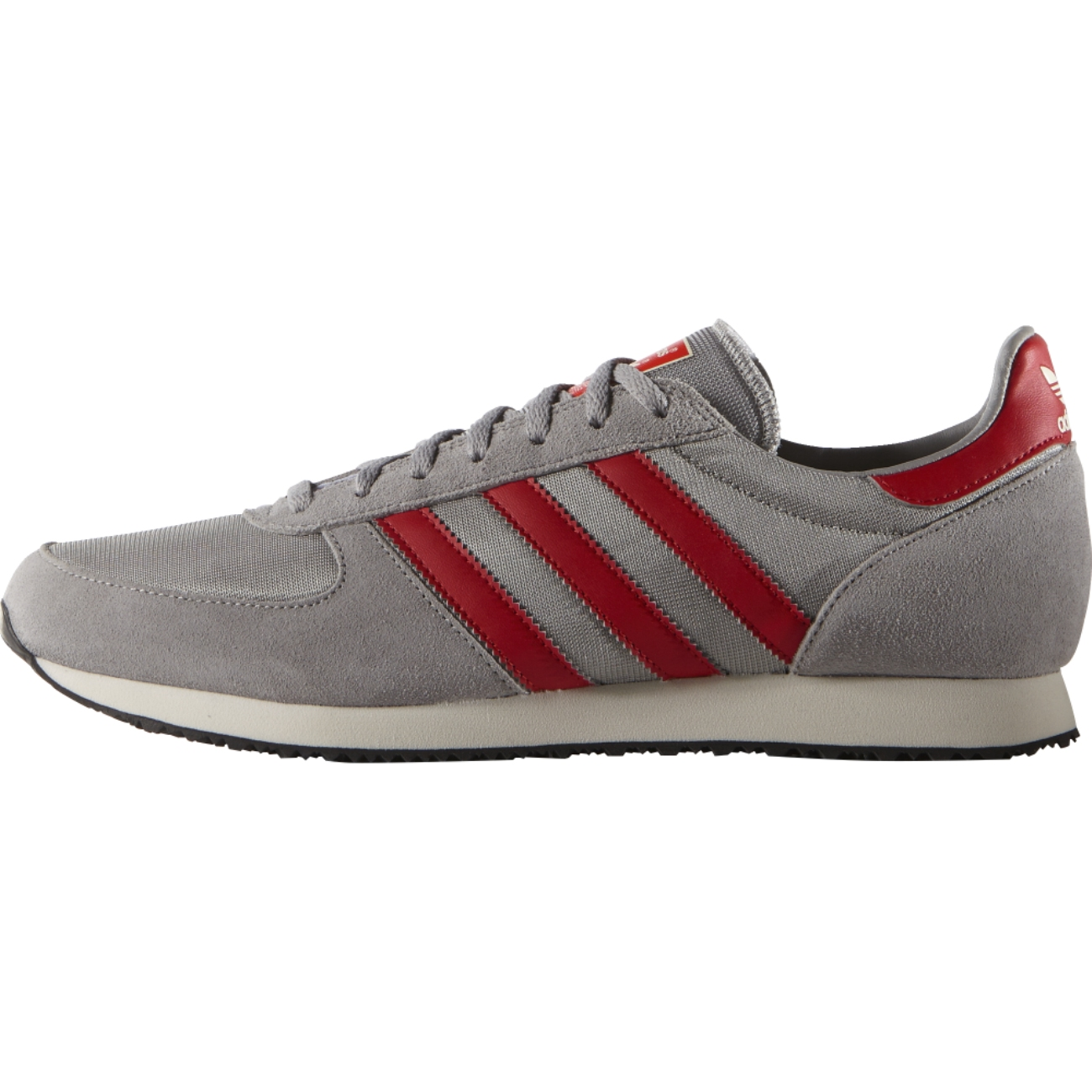 Adidas Schuhe Herren Grau