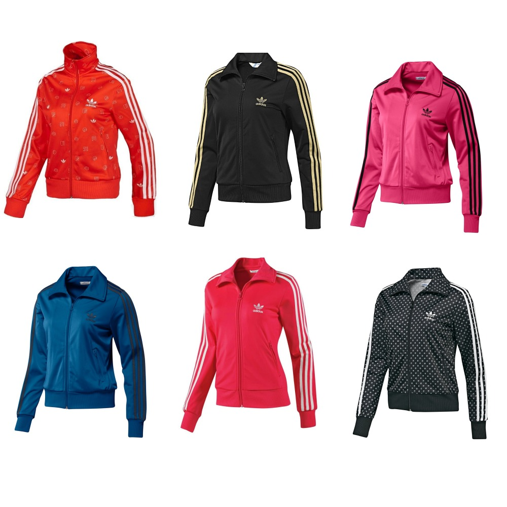 adidas firebird track top w jacket training jacket sports. Black Bedroom Furniture Sets. Home Design Ideas