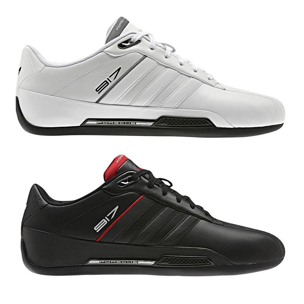 adidas originals porsche 917 schuhe sneaker turnschuhe. Black Bedroom Furniture Sets. Home Design Ideas