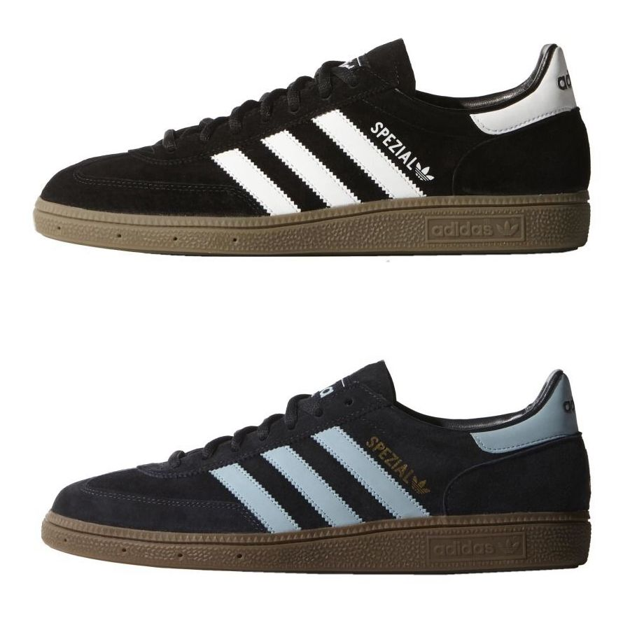 adidas originals spezial schuhe sneaker unisex damen herren diverse. Black Bedroom Furniture Sets. Home Design Ideas