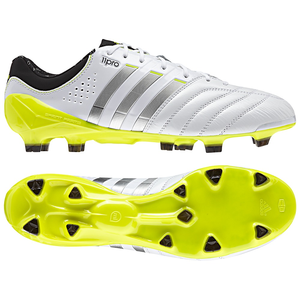 adidas 11pro sl for sale