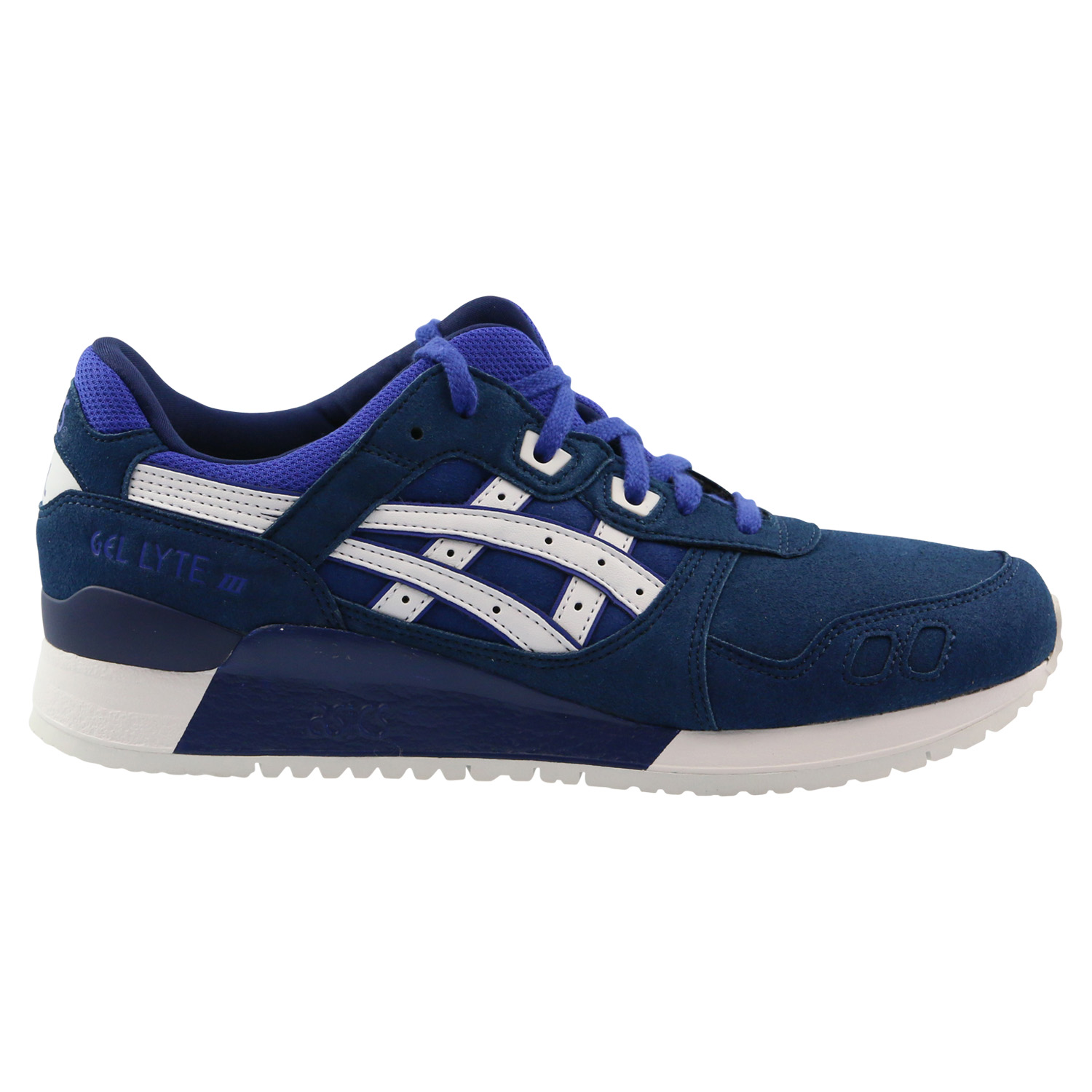 asics gel lyte iii schuhe turnschuhe sneaker herren ebay. Black Bedroom Furniture Sets. Home Design Ideas