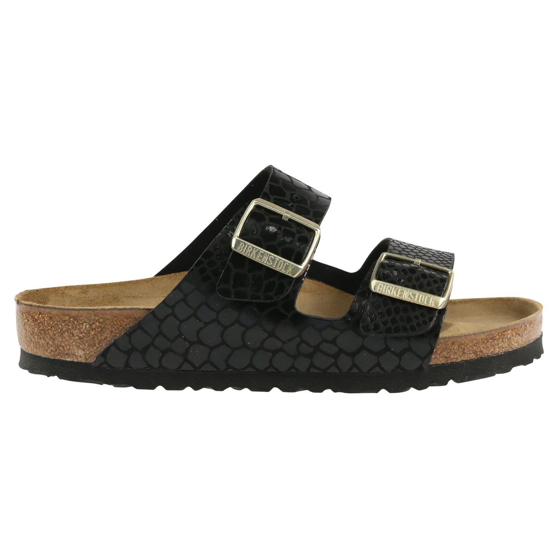 birkenstock arizona schuhe sandalen hausschuhe damen. Black Bedroom Furniture Sets. Home Design Ideas