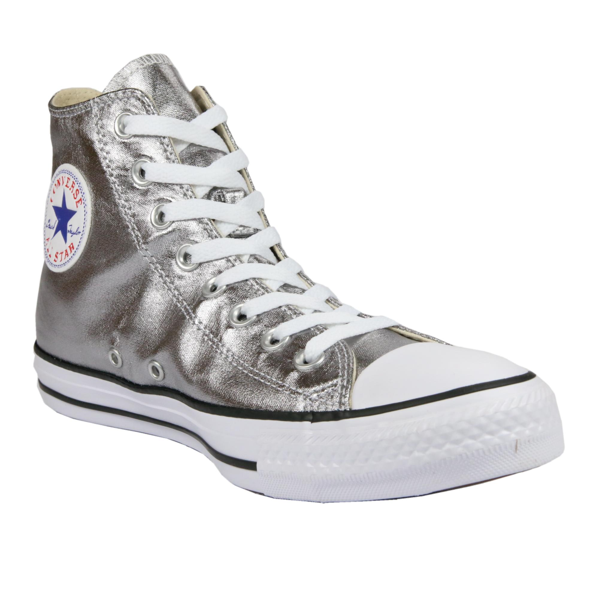 converse chuck taylor all star hi schuhe turnschuhe hightop sneaker damen herren ebay. Black Bedroom Furniture Sets. Home Design Ideas