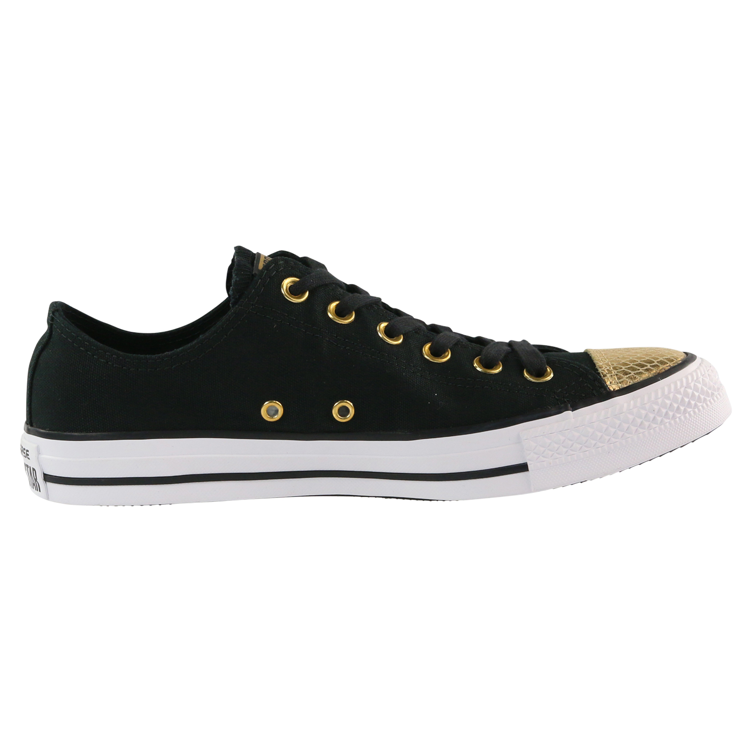 converse chuck taylor all star ox schuhe turnschuhe sneaker damen herren. Black Bedroom Furniture Sets. Home Design Ideas