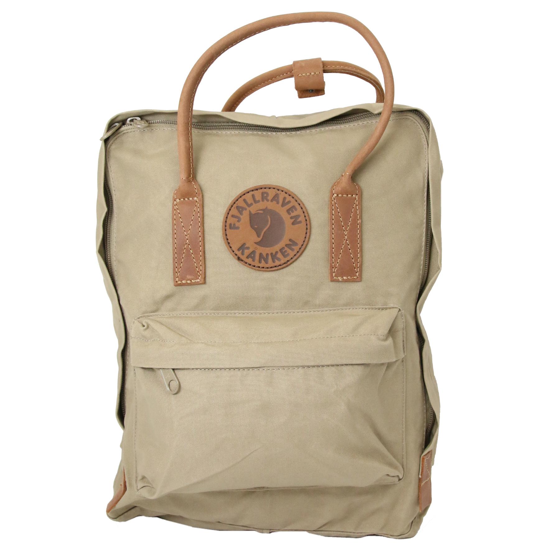 fj llr ven kanken rucksack tasche mini re kanken 16l 7l no. Black Bedroom Furniture Sets. Home Design Ideas
