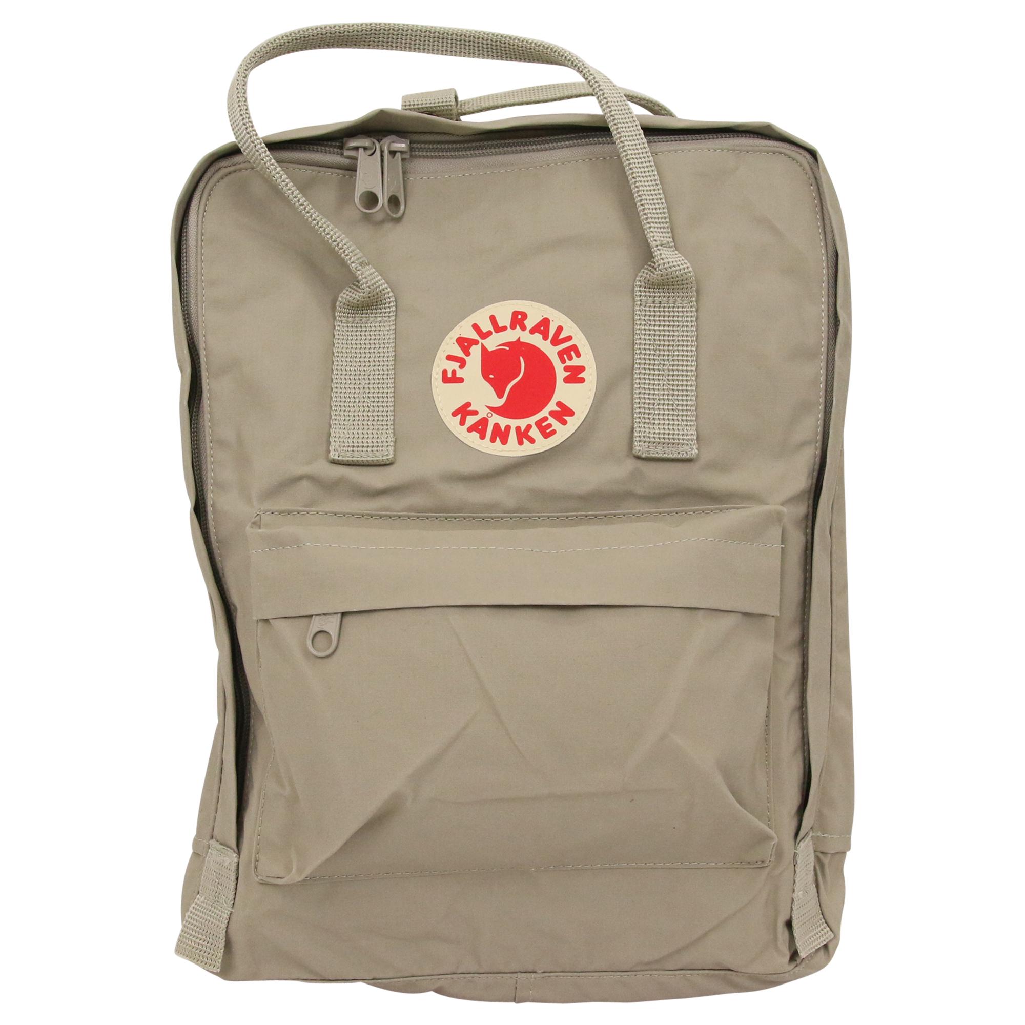 fjällräven rucksack kanken rucksack