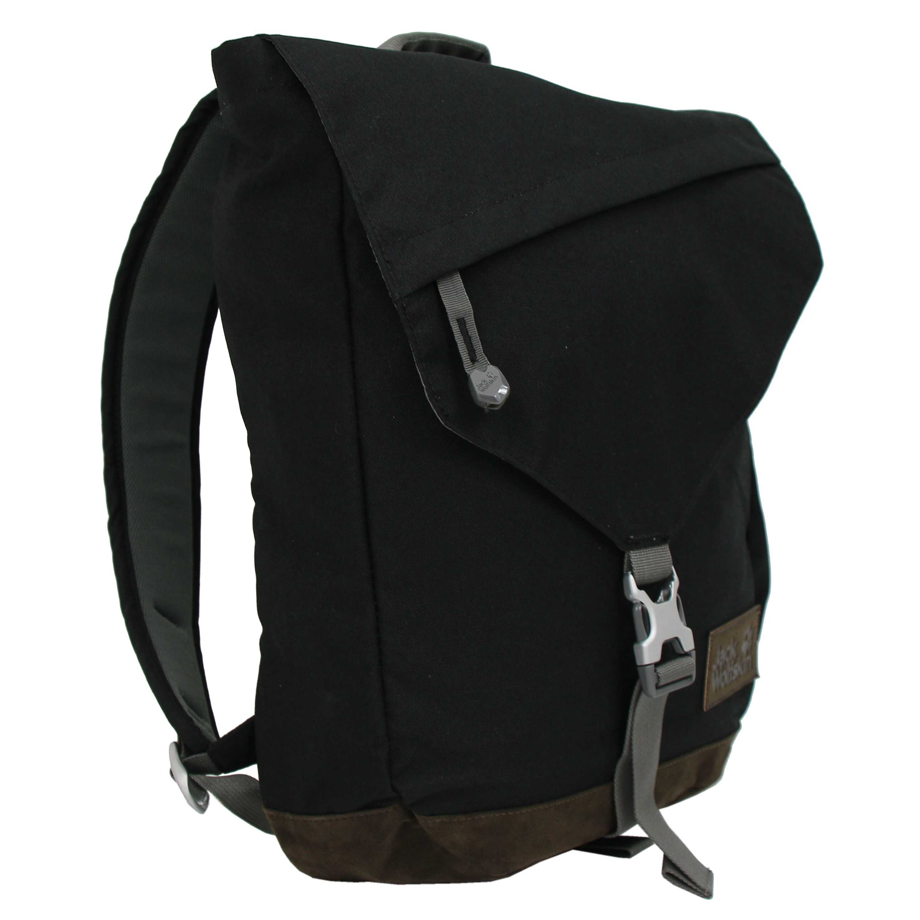 jack wolfskin royal oak rucksack tasche outdoor diverse farben ebay. Black Bedroom Furniture Sets. Home Design Ideas