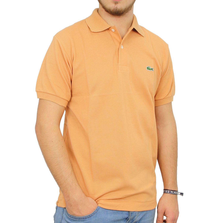lacoste l 12 12 polo shirt t shirt men 039 s top various colours short. Black Bedroom Furniture Sets. Home Design Ideas