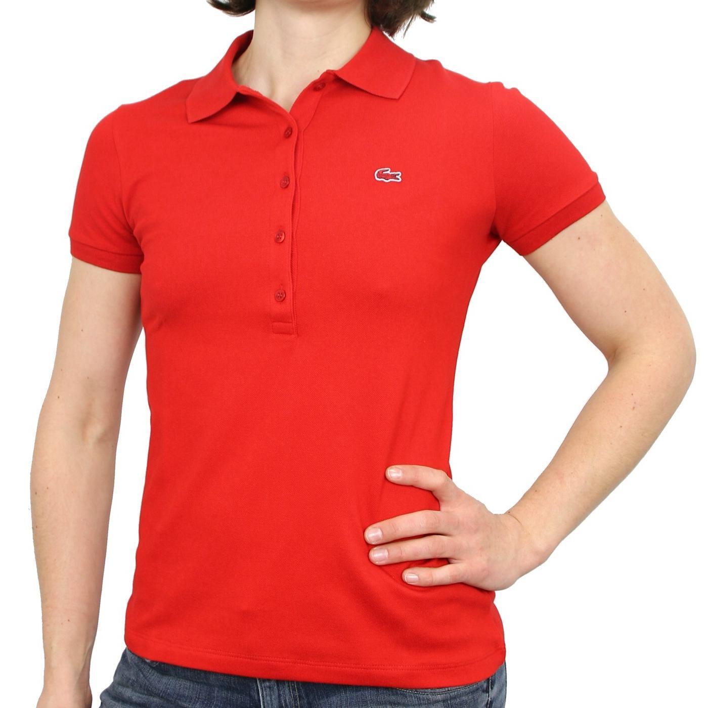 Cheap lacoste polo shirts ebay for Lacoste polo shirts ebay