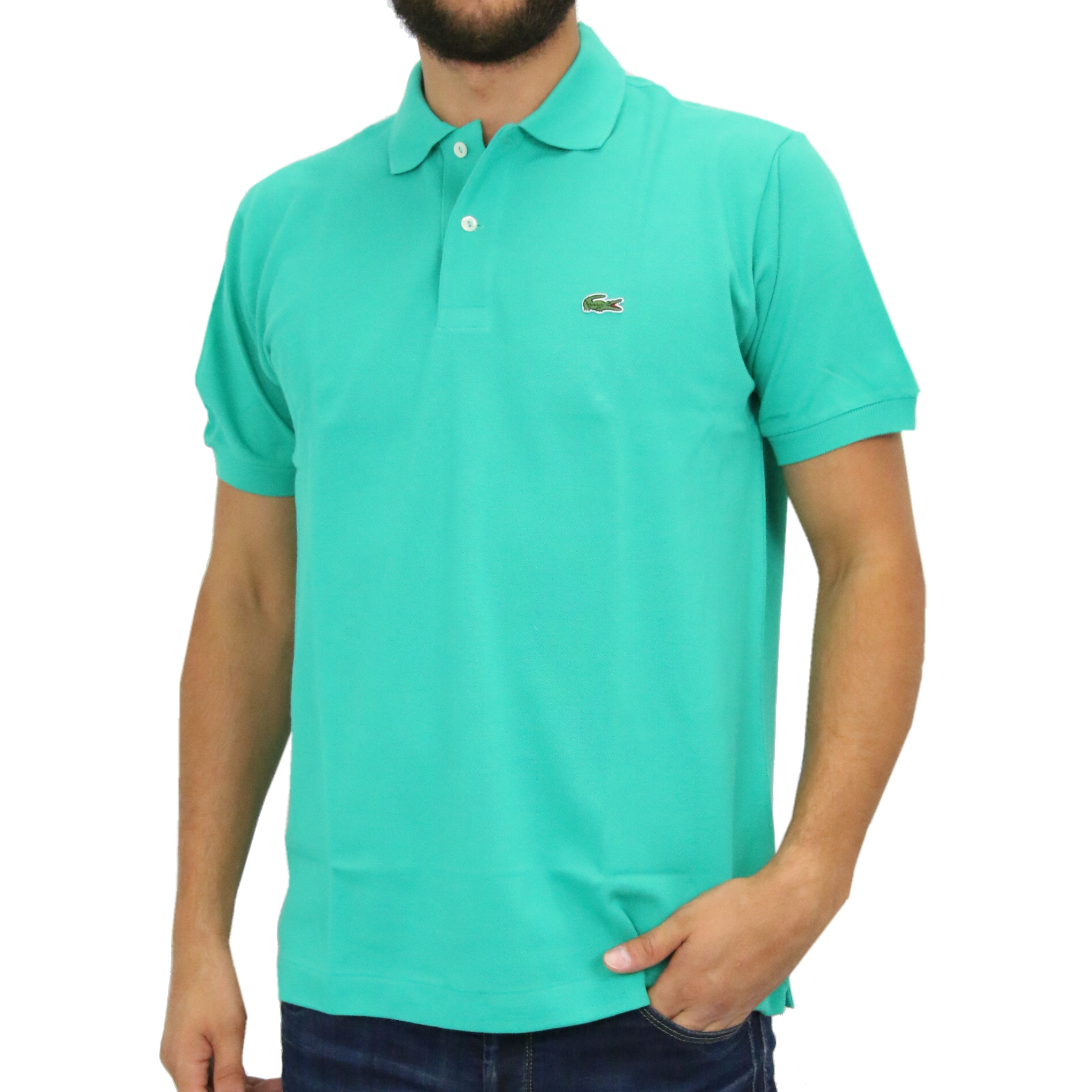 Find great deals on eBay for australian polo shirt. Shop with confidence.