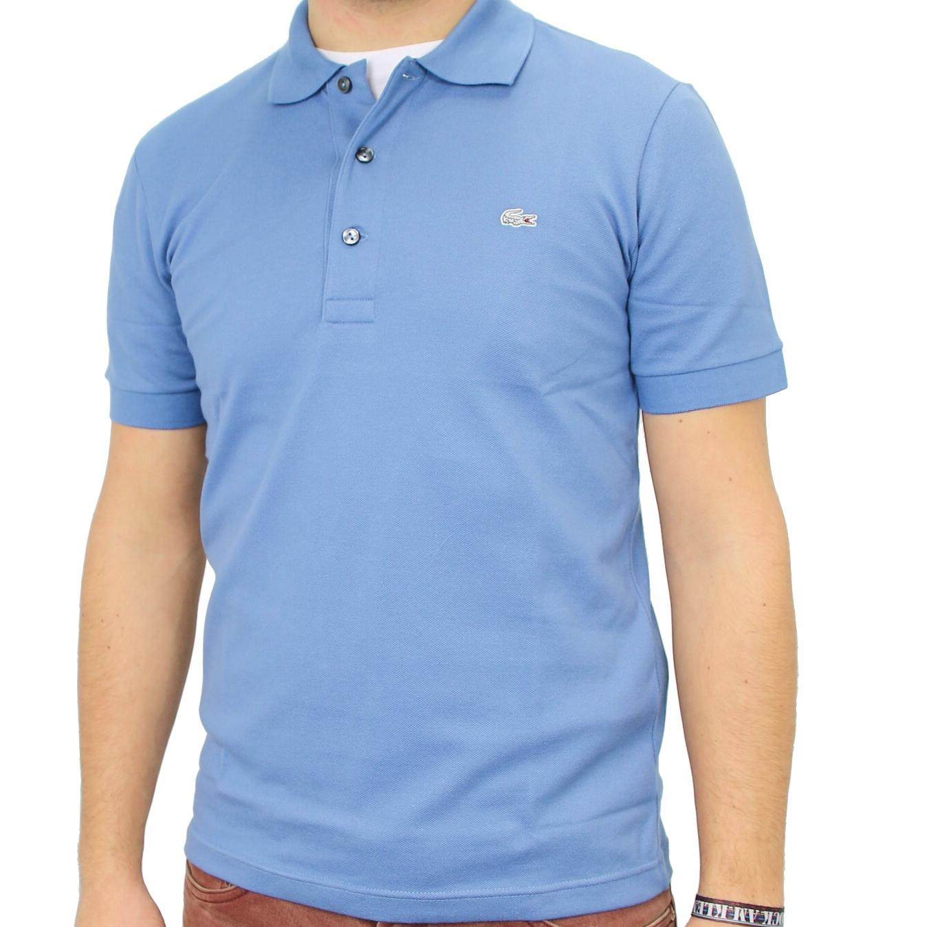 Create an unstoppable casual outfit with premium slim-fit polo shirts from this inspired line at Banana Republic. Enjoy Classic Style with a Modern Fit. In this collection of slim-fit polos at Banana Republic, you'll find handsome, traditional .