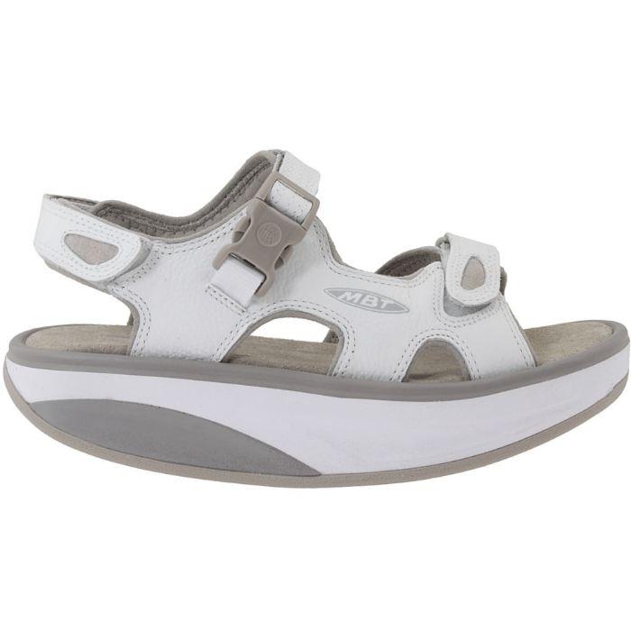 Ebay Mbt Schuhe 37