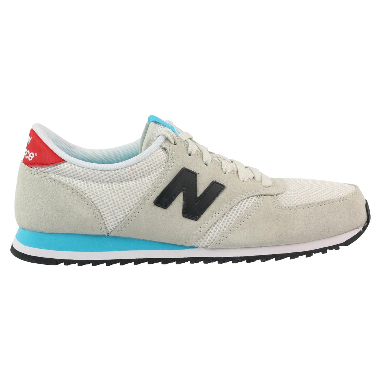 ... newbalance420deconstructed2; new balance u420 herren damen unisex  sneaker turnschuhe . ...