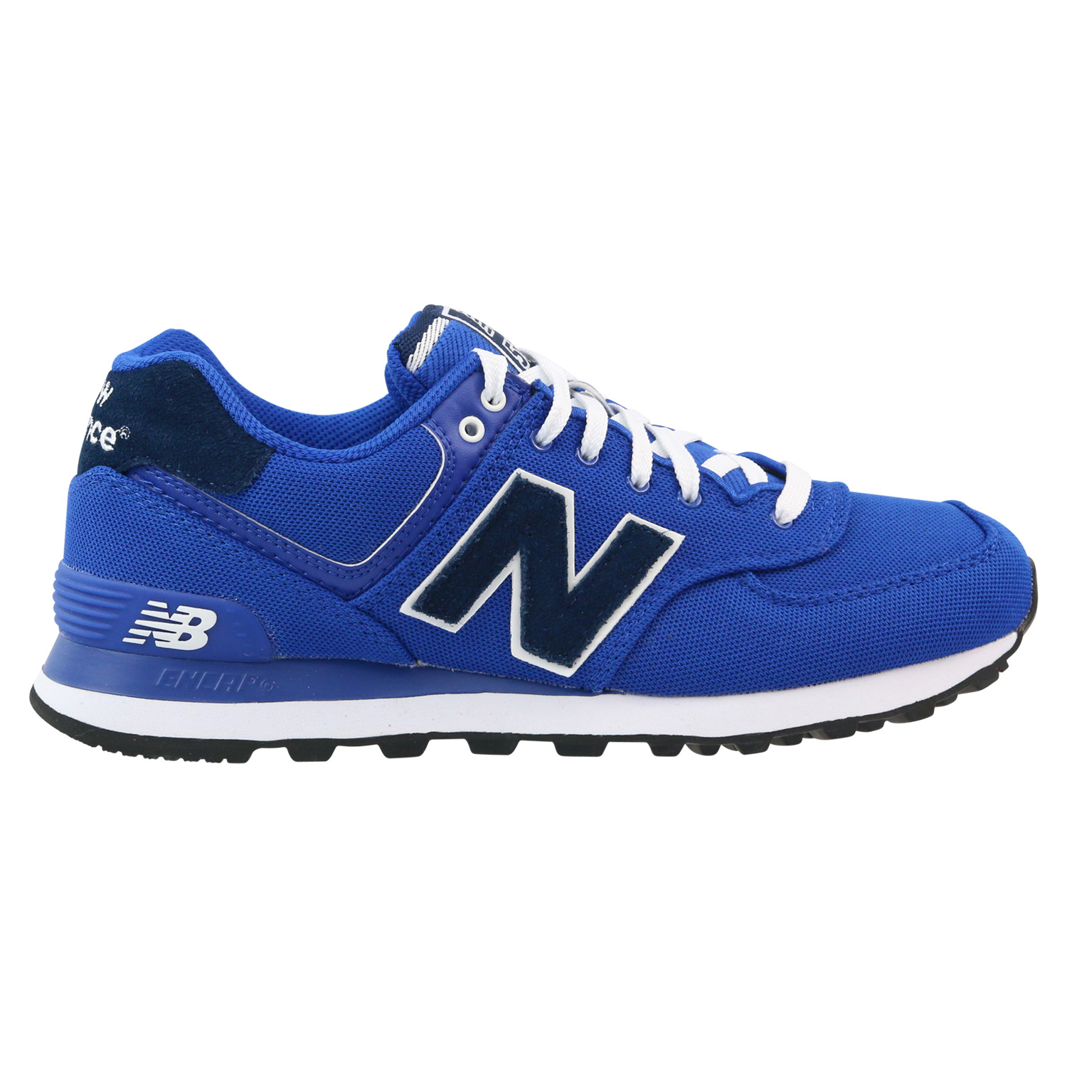 new balance ml574 schuhe sneaker turnschuhe herren damen textil diverse farben ebay. Black Bedroom Furniture Sets. Home Design Ideas
